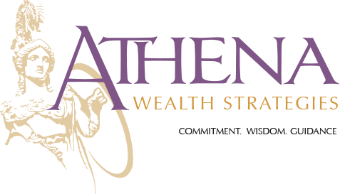 Athena Wealth Strategies